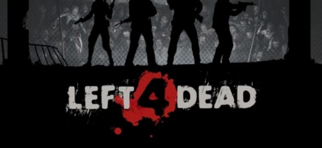Casting Call: Left 4 Dead