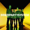 For Your Listening Pleasure: Innerpartysystem – Innerpartysystem
