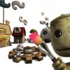 Little Big Planet 2 First Impressions