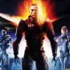 Mass Effect Comic On The Way