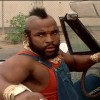 I Pity Da Fool That Tuts At This Game!