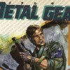 Metal Gear Remake…Maybe?