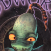 Games That Defined Me – Oddworld: Abe's Oddysee/Exoddus