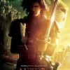 A Brit Late: The Chronicles of Narnia: Prince Caspian