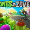 Plants vs. Zombies and Peggle Coming to Android – Now, I'll Never Answer the Phone