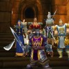 Is World of Warcraft Offensive? A WoW Junkie's Analysis