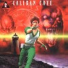 Summer of the Dead – Resident Evil: Caliban Cove