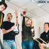 User Generated Content Coming To Rock Band