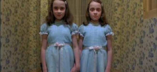 Stephen King May Pen a Sequel to The Shining