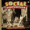 """Review – Social Distortion's """"Hard Times and Nursery Rhymes"""""""