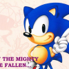 A Short Summary Of The 18 Year Downward Spiral Of Sonic The Hedgehog.