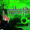 Syphon Filter 5 and Socom 4?