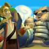 Tales of Monkey Island Chapter 1 be free for pirates