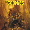 Buy Your Children <em>The Goonies</em> NOW!
