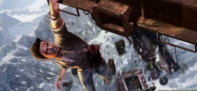Uncharted 2 – No Install Required