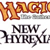 "Mystery Solved! New Phyrexia Finishes ""Scars"" Block (Updated)"