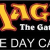 Magic's US Nationals To Be Held At 2011 Gen-Con Indy