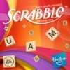 """Kindle: 99 Cent Game Deals (Including """"Scrabble"""" and """"New York Times Crosswords"""")"""