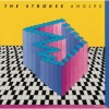 "Amazon's MP3 Album Deal of the Day is The Strokes ""Angles"""