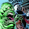 Ghostbusters Infestation #2 – Review (Updated)