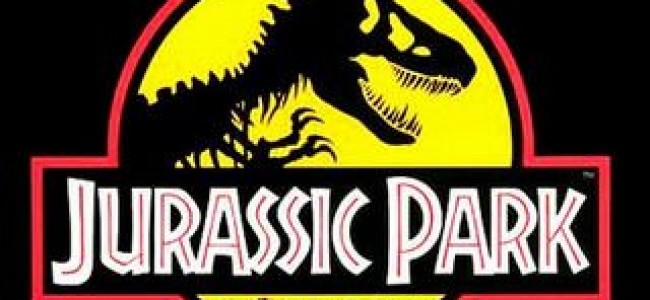 Telltale Releases New Trailer for Jurassic Park: The Game