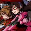 Evangelion 2.22 Releases Today On Blu-Ray And DVD