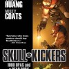 SkullKickers Vol. 1 – Review