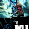 The Traveler #5 – Review