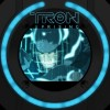 Your Body Is Not Ready For The Tron: Uprising Trailer
