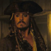 New Pirates Of The Caribbean 4 trailer released
