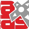 Wizards @ PAX East – New Commander and PC Demo