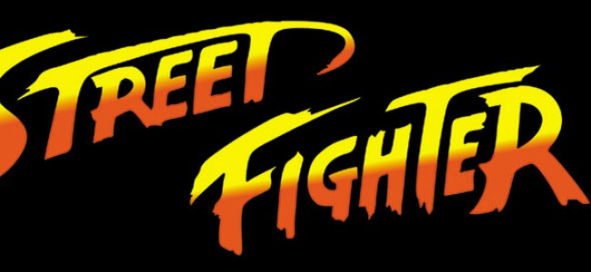 Street Fighter II celebrates its 20th anniversary this month