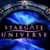 What to watch: Stargate Universe returns on 03/07/2011