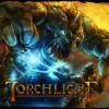 Torchlight Launches On XBLA; Drops Price Of PC Version