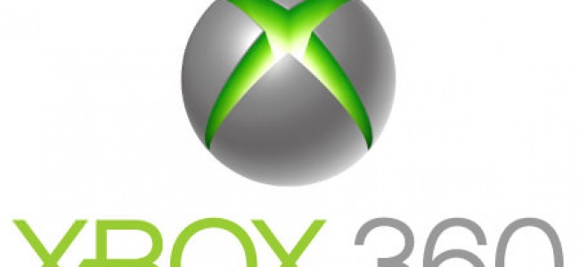 Want cool free Xbox Live Avatar items? Give some bandwidth.
