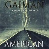 "More Epic Fantasy on Premium Cable? HBO May Develop ""American Gods"""