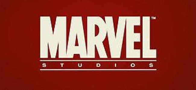 Captain America, Thor, Avenger's and Various other rumors!