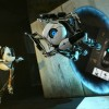 Portal 2 Co-op Review: Now You're Thinking With Bros