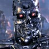 Don't Fear, Google is NOT Making Skynet
