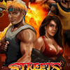 Streets Of Rage Remake complete