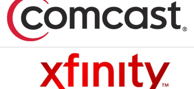 Xfinity add expanded ABC and Fox selections to VOD service