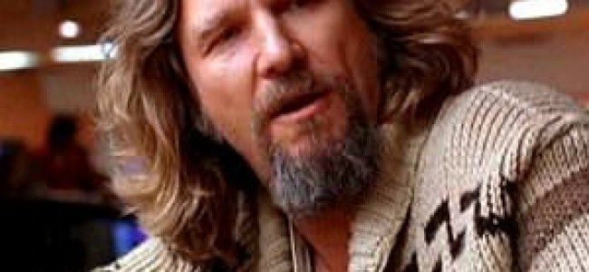 Jeff Bridges Releasing Debut Album In Summer
