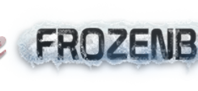 Frozenbyte Offers Game Library to New Humble Bundle