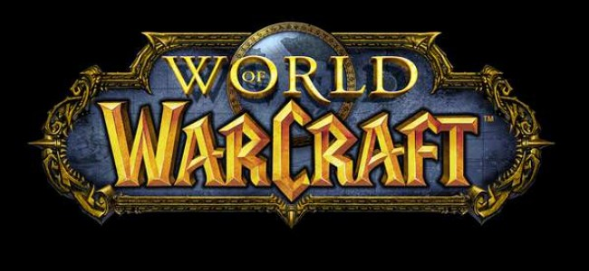 World of Warcraft 4.1 Rise of the Zandalari Trailer Revealed