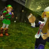 Ocarina Of Time and Star Fox 64 3DS remakes get release dates