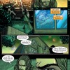 The Amory Wars: In Keeping Secrets of Silent Earth: 3 #11 – Review