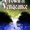 Book Review: Crown of Vengeance