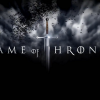 TV Review: Game of Thrones Episode 4 The Actors Part One