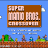 The Classic Mario Game… With Some Added Characters