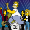 Every Episode of The Simpsons Ever Starts Thursday on FXX